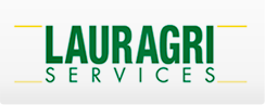 Lauragri Services